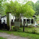 Käthe-Reichel-Haus in Buckow (Märkische Schweiz)
