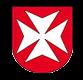 Partnerstadt Lagow