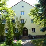 Seniorenzentrum Waldfrieden Buckow (Märkische Schweiz)