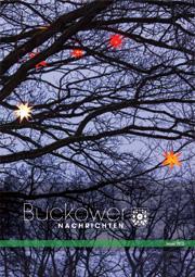 Buckower Nachrichten Januar 2018