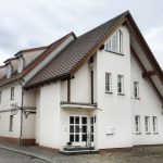 Arztpraxis Funder in Buckow (Märkische Schweiz)