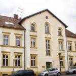 Zahnarztpraxis Rong in Buckow (Märkische Schweiz)