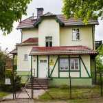 Zahnarztpraxis Wiencke in Buckow (Märkische Schweiz)